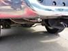 Wheel Masters Tire Inflator - WM82286-R on 2012 Jeep Grand Cherokee
