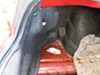 Tire Inflator WM82286-R - Spare Tire - Wheel Masters on 2012 Jeep Grand Cherokee