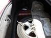 Wheel Masters Trunk Mount Tire Inflator - WM82286-R on 2012 Jeep Grand Cherokee