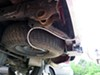 Wheel Masters Inflation Kit - WM82286-R on 2012 Jeep Grand Cherokee