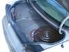 Wheel Masters Spare Tire Tire Inflator - WM82286-R