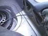 WM82286-R - Trunk Mount Wheel Masters Inflation Kit