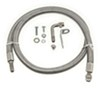 WM82286-S - Inflation Kit Wheel Masters Tire Inflation