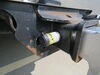 0  trailer hitch lock weigh safe fits 2 inch 2-1/2 3 in use