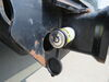 0  trailer hitch lock weigh safe standard pin in use