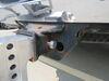 0  trailer hitch lock weigh safe ws05