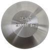 Trailer Hitch Ball Mount WS6-3 - Class V,21000 lbs GTW - Weigh Safe