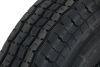 Westlake Load Range D Trailer Tires and Wheels - WST44FR