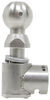 Weigh Safe 10000 lbs GTW,Class III Trailer Hitch Ball - WSUN-1