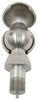 WSUN-1 - 2 Inch Diameter Ball,2-5/16 Inch Diameter Ball Weigh Safe Trailer Hitch Ball