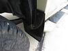 WT110026 - Plastic WeatherTech Custom Fit on 2015 ram 3500