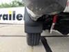 WT120035 - No-Drill Install WeatherTech Custom Fit on 2015 Chevrolet Silverado 2500