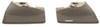 Mud Flaps WT120036 - Custom Width - WeatherTech