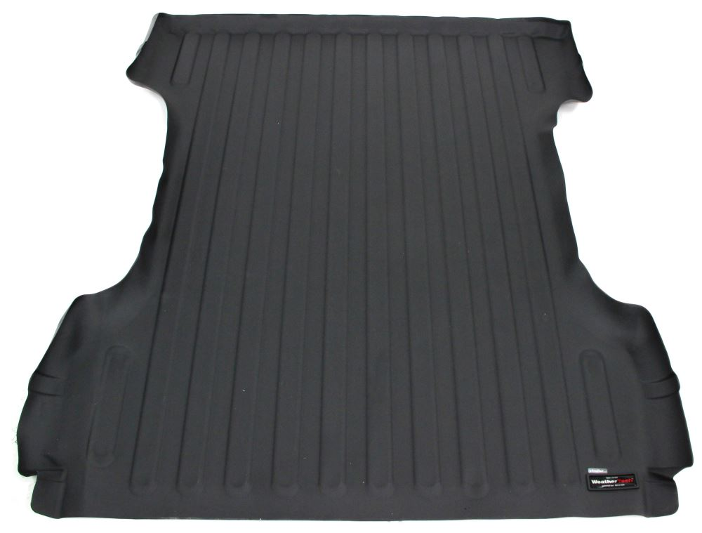 WeatherTech Custom-Fit Mat - WT36706