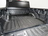 WT36912 - Bed Floor Protection WeatherTech Truck Bed Mats on 2018 Ford F-150