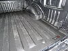 WeatherTech Bare Bed Trucks Truck Bed Mats - WT36912 on 2018 Ford F-150