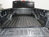 WT36912 - Thermoplastic WeatherTech Truck Bed Mats on 2018 Ford F-150