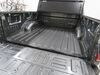 WeatherTech Thermoplastic Truck Bed Mats - WT36912 on 2018 Ford F-150