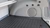 WeatherTech Custom Fit - WT40469 on 2012 Jeep Grand Cherokee