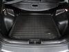 WeatherTech Cargo Area,Trunk Floor Mats - WT40656 on 2019 Jeep Cherokee