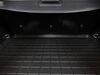 WT40656 - Contoured WeatherTech Custom Fit on 2019 Jeep Cherokee