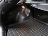 WT40656 - Black WeatherTech Floor Mats on 2019 Jeep Cherokee