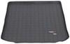 WeatherTech Floor Mats - WT40656