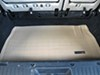 Floor Mats WT41265 - Thermoplastic - WeatherTech on 2013 Chrysler Town and Country