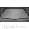 WT42052 - Thermoplastic WeatherTech Custom Fit