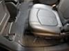 WeatherTech Contoured Floor Mats - WT441114 on 2015 Chevrolet Traverse