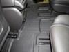 WeatherTech Custom Fit - WT441114 on 2015 Chevrolet Traverse