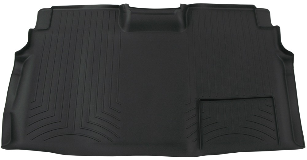 Ram 97262 Drill Bit Black