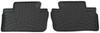 WT442032 - Rubber with Plastic Core WeatherTech Custom Fit