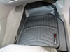 WeatherTech Floor Mats - WT442511 on 2009 Chevrolet Traverse