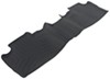 WeatherTech Rubber with Plastic Core Floor Mats - WT443242