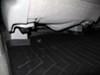 WeatherTech Custom Fit - WT443412 on 2013 Honda Odyssey