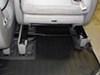 WeatherTech Floor Mats - WT443412 on 2013 Honda Odyssey