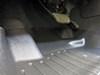 WT444081 - Front WeatherTech Floor Mats on 2015 Toyota Tundra
