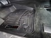 WeatherTech Floor Mats - WT444831 on 2016 Ford Fusion