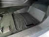 WeatherTech Custom Fit - WT444831 on 2016 Ford Fusion