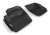 WT444831 - Rubber with Plastic Core WeatherTech Custom Fit