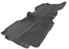 WT445423 - Rubber with Plastic Core WeatherTech Custom Fit