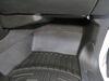 WeatherTech Contoured Floor Mats - WT446071