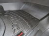 WeatherTech Floor Mats - WT446071
