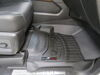 Floor Mats WT446071 - Contoured - WeatherTech