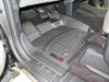 WeatherTech Floor Mats - WT446971 on 2016 Ford F-150
