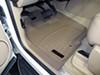 Floor Mats WT450661 - Contoured - WeatherTech on 2007 GMC Yukon