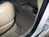 Floor Mats WT450662 - Second Row,Rear - WeatherTech on 2007 GMC Yukon