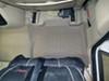 WeatherTech Second Row,Rear Floor Mats - WT450662 on 2007 GMC Yukon