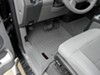 WT460051 - Contoured WeatherTech Custom Fit on 2006 Ford F-150